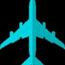 Taxi Aeropuerto Valencia