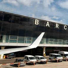 aeropuerto el prat-barcelona taxi 8 plazas aeropuerto valencia