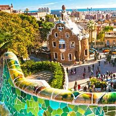 barcelona taxi 8 plazas aeropuerto valencia