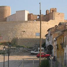 elda taxi 8 plazas aeropuerto valencia