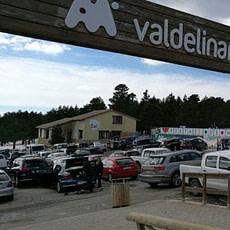 valdelinares taxi 8 plazas valencia