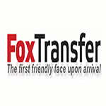 Foxtransfer